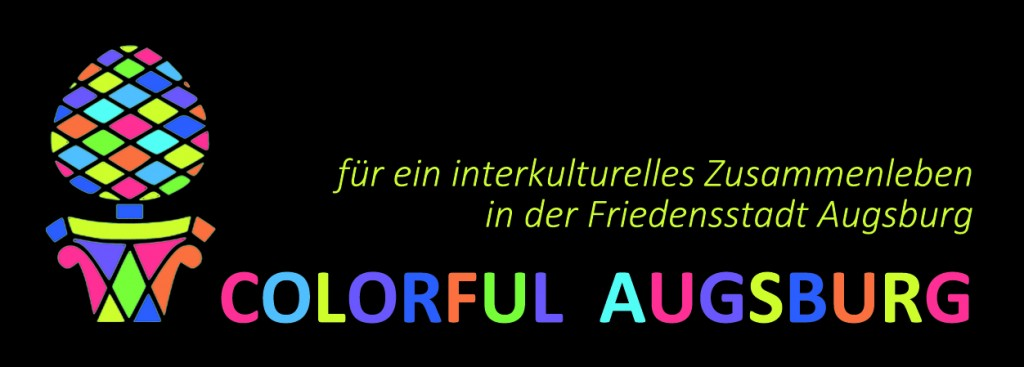 colorfulstickerohnefb